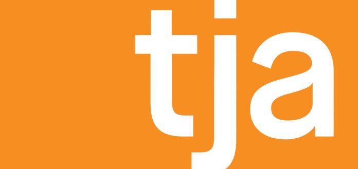 TJA_logo_RGB-15b5dea1