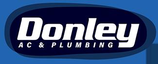 donley logo-d7abb890