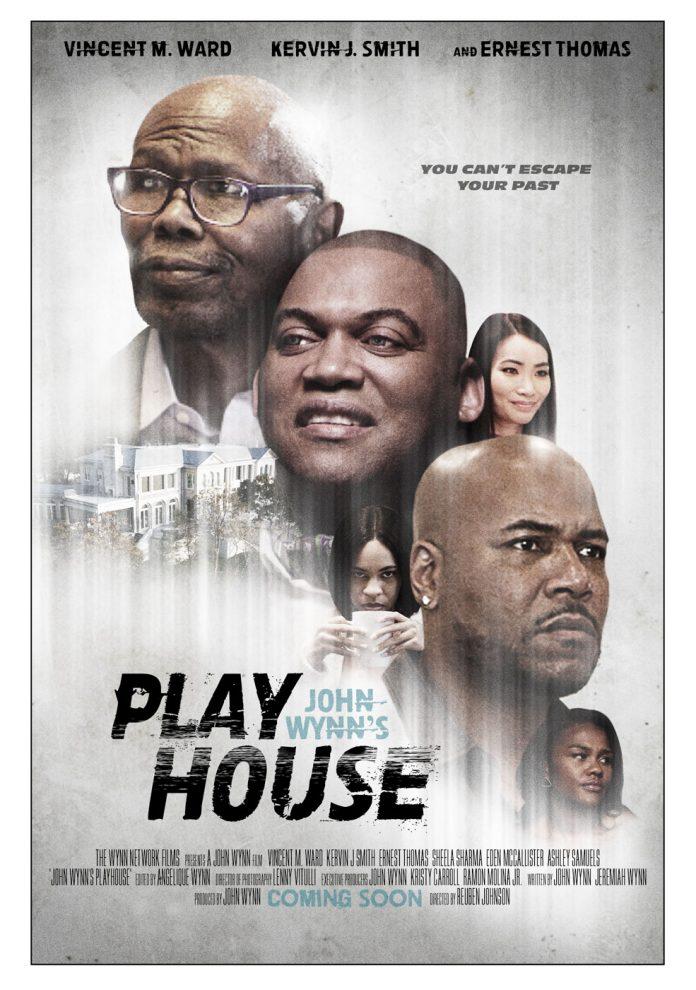 JW_PlayHouse_onesheet-f8f78451