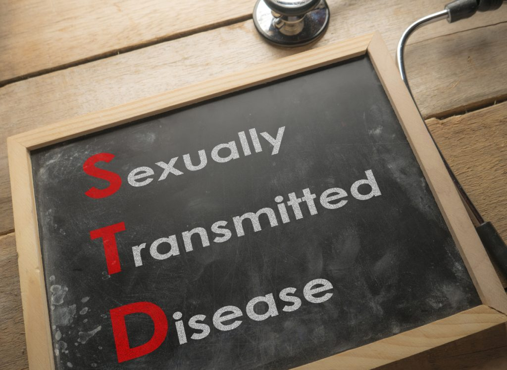 Medical-and-Health-Care-Concept,-STD-Sexually-Transmitted-Disease-1150199497_1200x877-d243f23d
