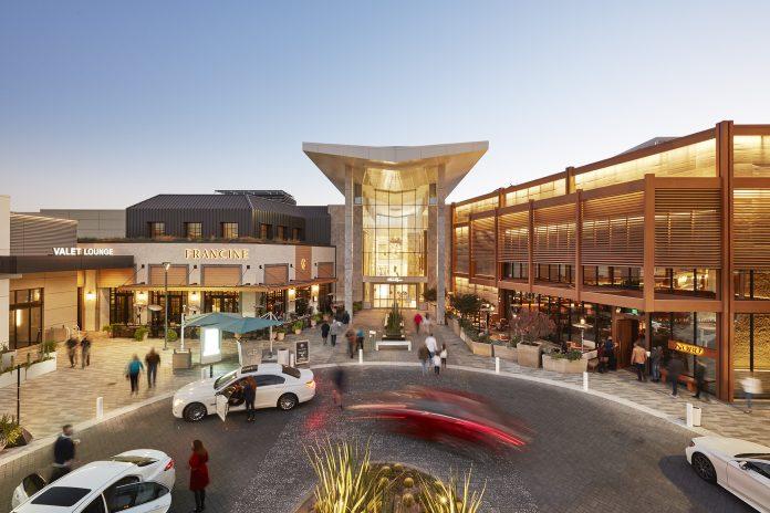 Scottsdale Fashion Square1