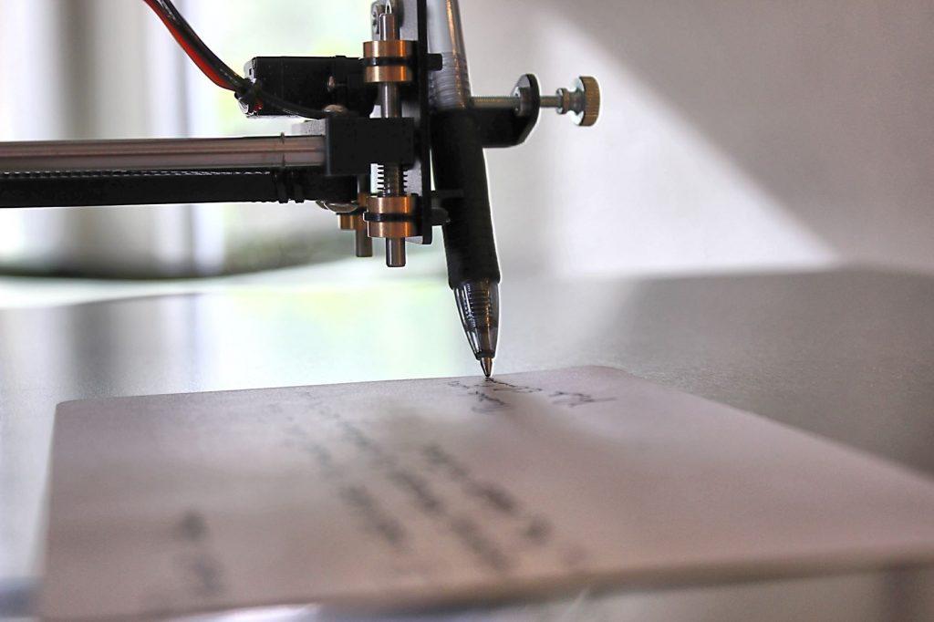 Simply Noted Handwriting Machine 2mb-6781fd8b