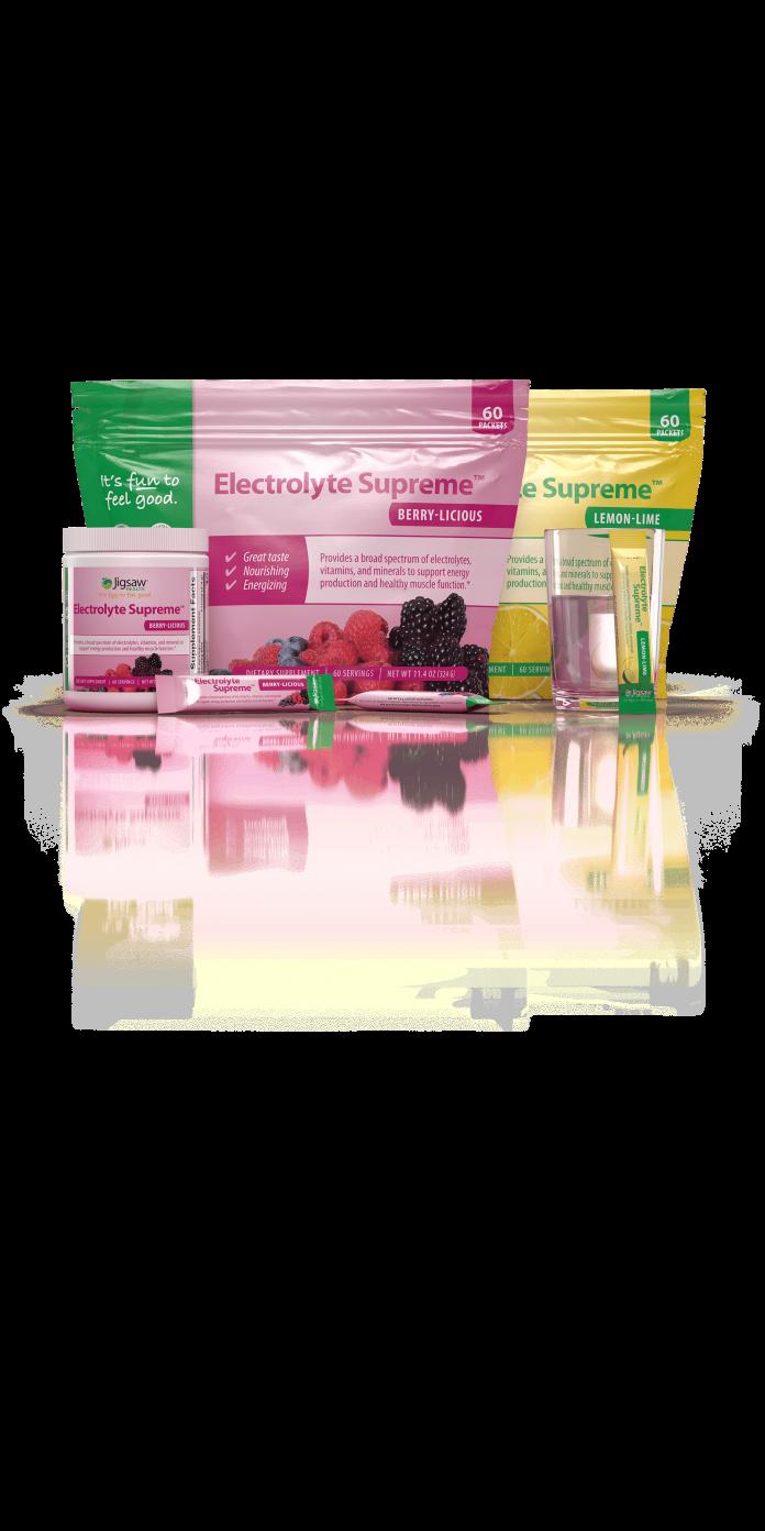 acf.jigsaw-electrolyte-supreme-family-9946007d