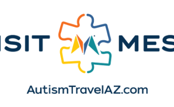 autism travel-47dfae88