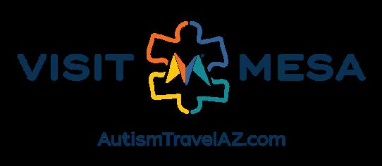 autism travel-47dfae88