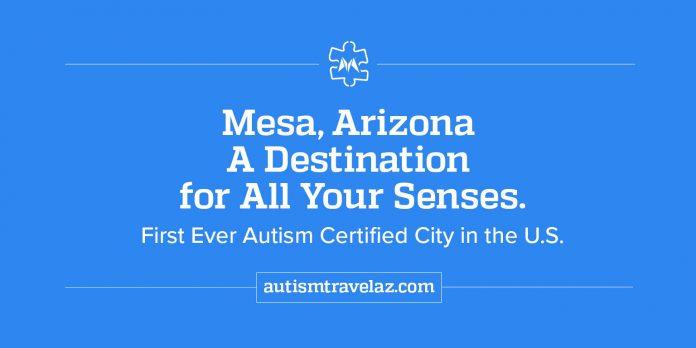 mesa autism travel-819f77e5