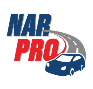 narpro-a6cfeb03