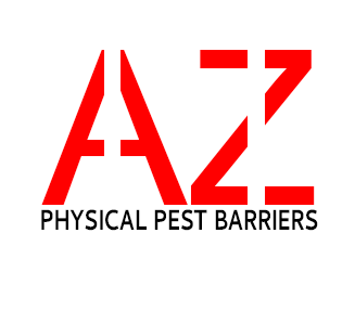 AVERZION Logo-8a4f476d
