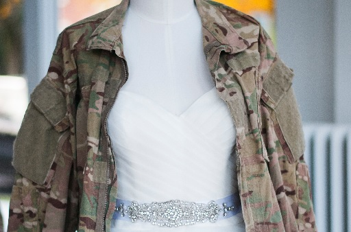 54abefaf4f714313311f54f8_camo-dress