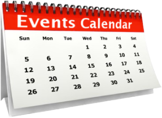 Due To Popular Demand, My Local News Now Offers An Event Calendar Page  Within Each Of Our Community News Sites. Whether Youu0027re Looking For  Romantic Date ...