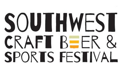 Southwest craft beer and sports festival 1 00pm 6 00pm for Michigan craft beer festival