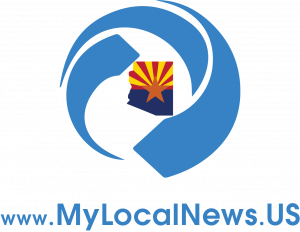 Local Community News for cities and towns throughout Arizona