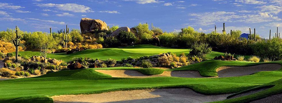 Best  Star Hotels In Scottsdale
