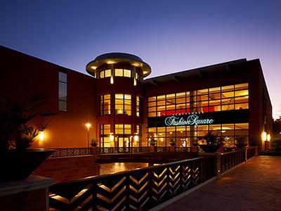 Scottsdale Fashion Square >> Major Renovations Ahead For Scottsdale Fashion Square My Local News Us
