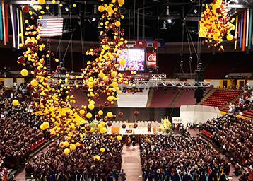 University of phoenix graduation pictures 2018