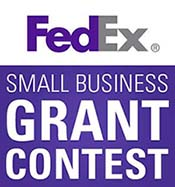 Fedex Launches Fifth Annual Small Business Grant Contest
