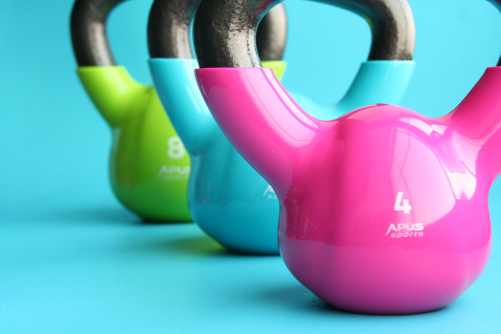 good news just thinking about exercise makes you stronger my
