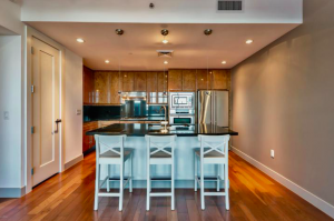 Urban Living In This Exquisite Modern Luxury High Rise Community In Downtown Tempe Arizona News
