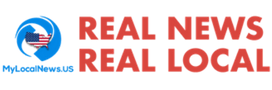 Real News - Real Local